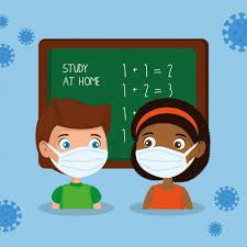 Escuela de Conciliación Escolar con YellowLearning!